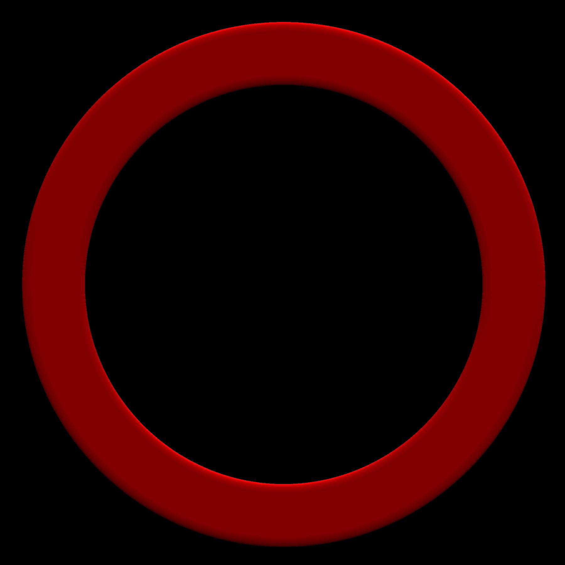 Circle png #25317.