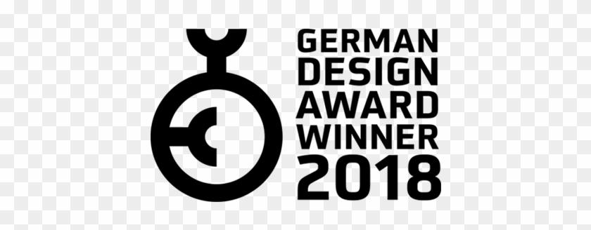 German Logo Name Generator Smoothie Summer.