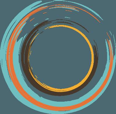 Circle Generator Logo Png Images.