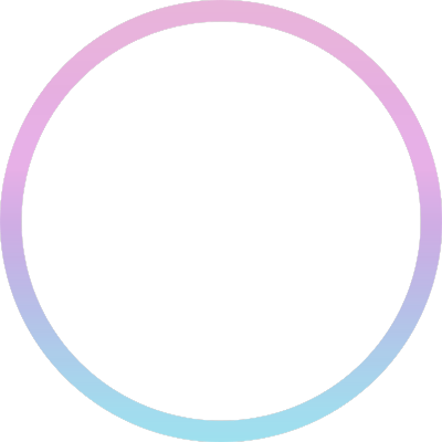 Circle Png Transparent (105+ images in Collection) Page 3.