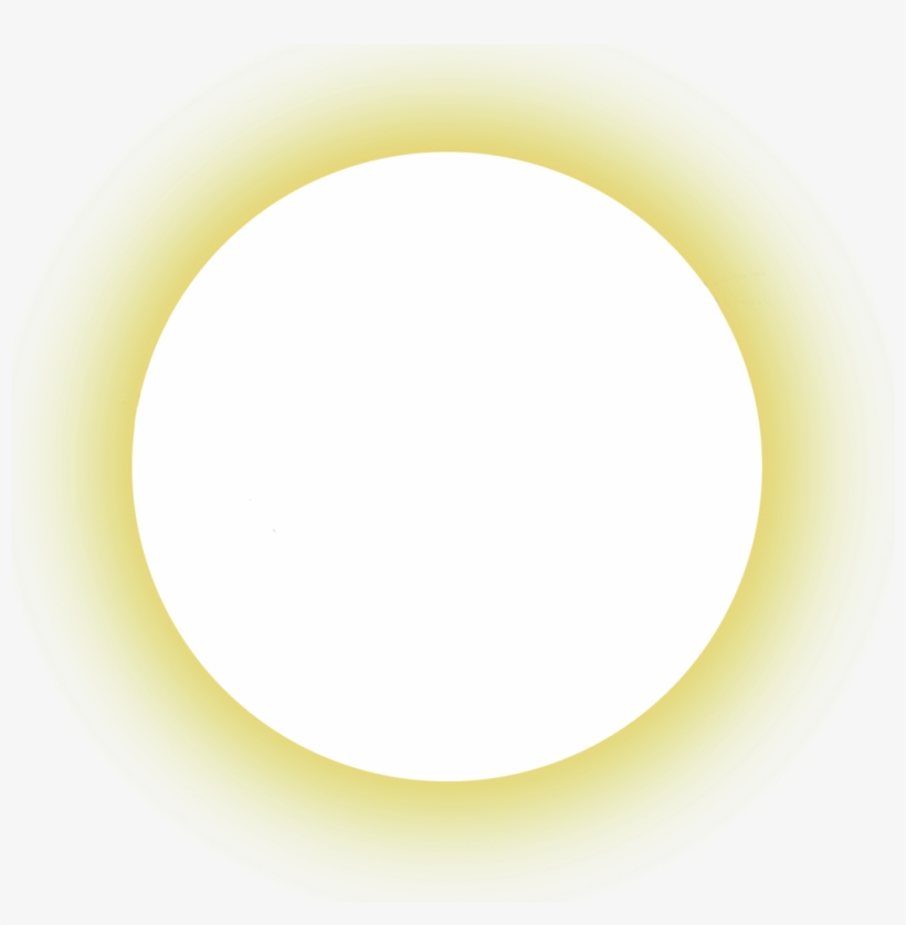 Safe, Simple Background, Stars, Sun, Transparent Background.