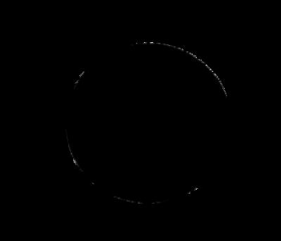Download Circle Frame PNG Photo For Designing Work.