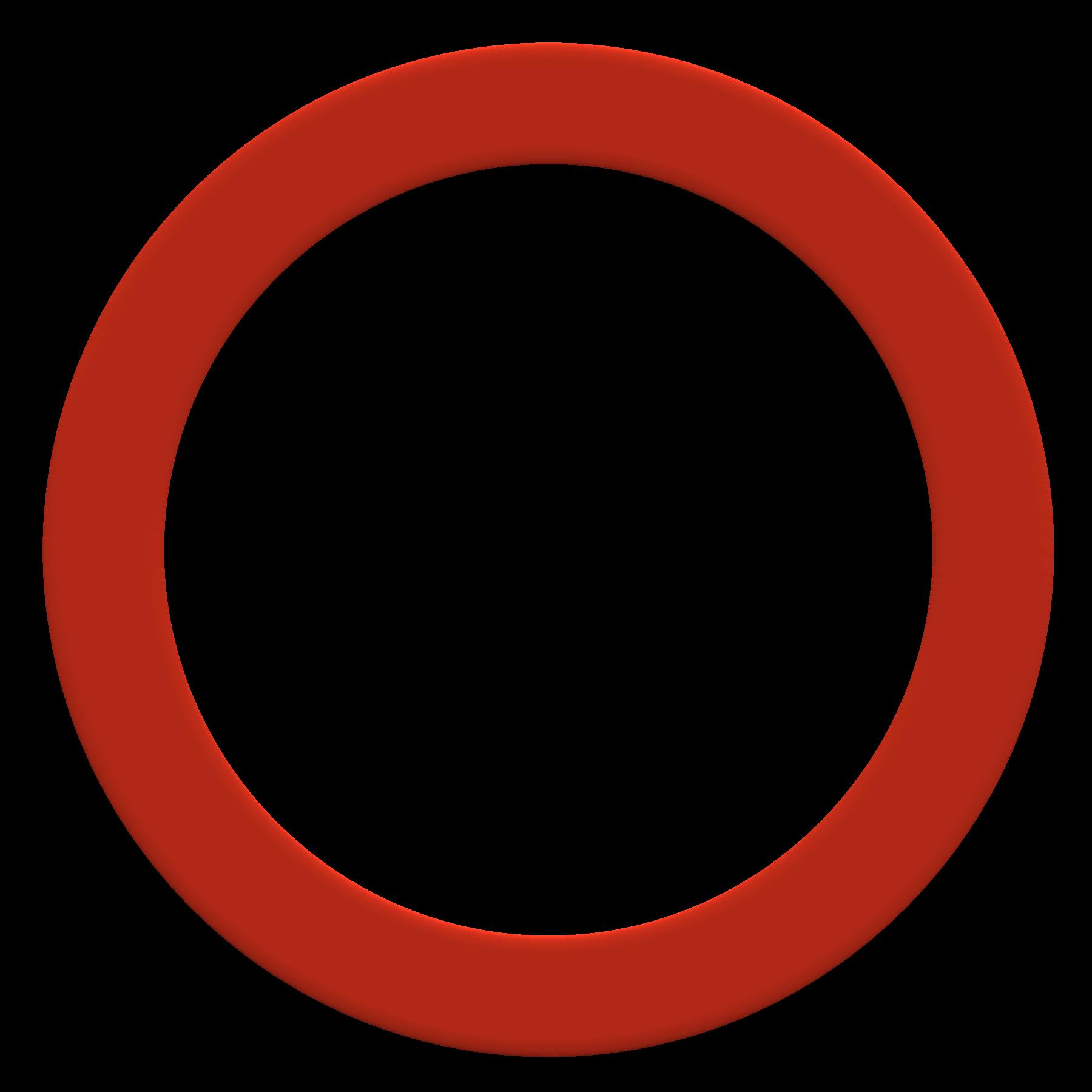 Circle PNG Images Transparent Free Download.