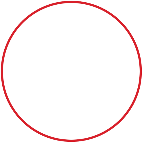 Circle Ring Png (106+ images in Collection) Page 3.