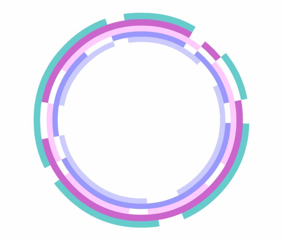 Circle Ring Terrasource Info.
