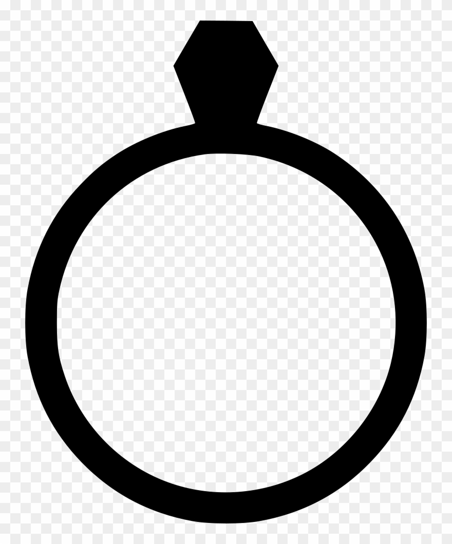 Ring Png.