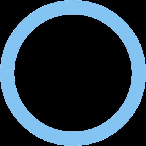 File:Circle Ring free icon.svg.