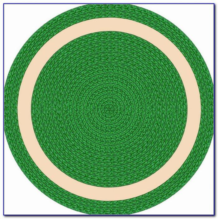 Carpet clipart circle, Carpet circle Transparent FREE for.