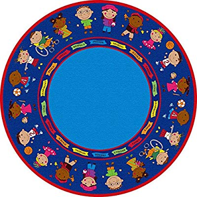 Carpet clipart round carpet, Carpet round carpet Transparent.