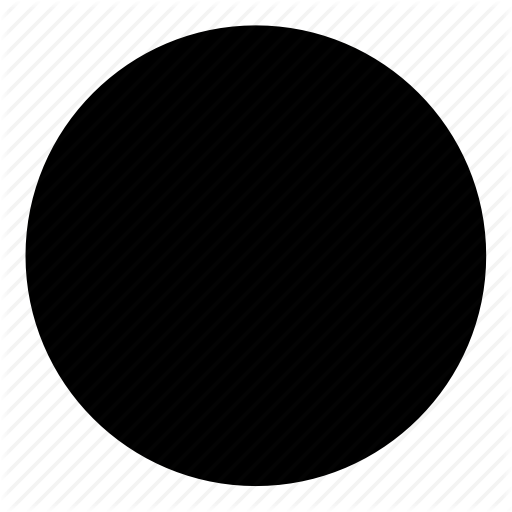 Circle Shape Png Vector, Clipart, PSD.