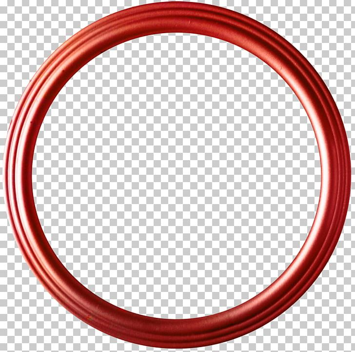 Circle Red Disk Shape PNG, Clipart, Black, Body Jewelry, Circle.