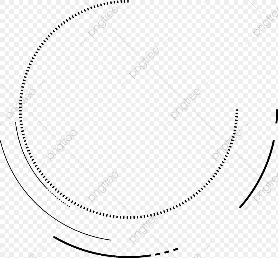 Circle Shape, Circle Clipart, Circles PNG Transparent Image and.