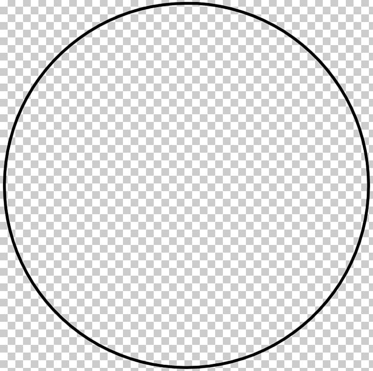 Circle Shape PNG, Clipart, Angle, Area, Black, Black And White.