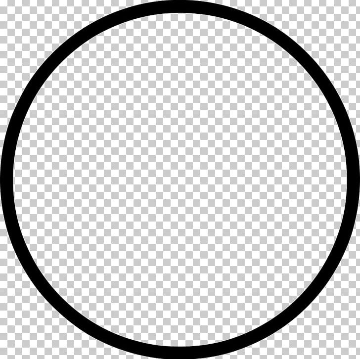 Circle Shape Computer Icons PNG, Clipart, Area, Area Of A Circle.