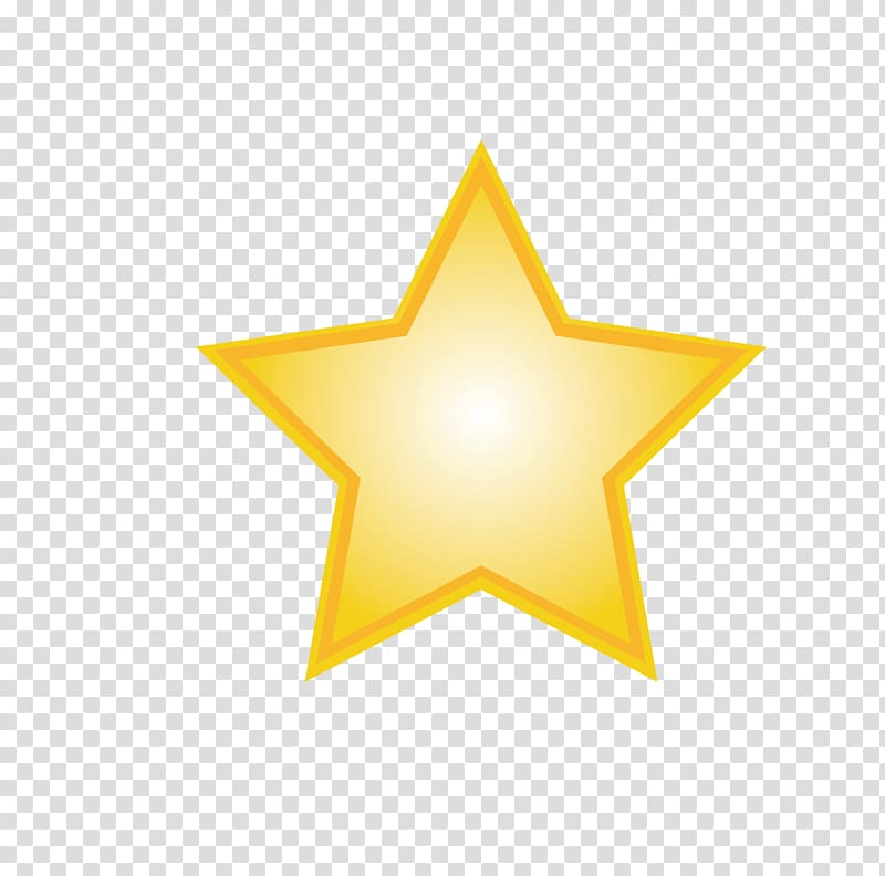 Star Circle , stars transparent background PNG clipart.