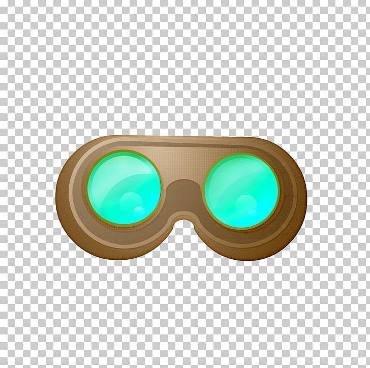 Goggles Steampunk Glasses PNG, Clipart, Aviator Sunglasses, Computer.