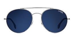 Sunglasses HD PNG Transparent Sunglasses HD.PNG Images..