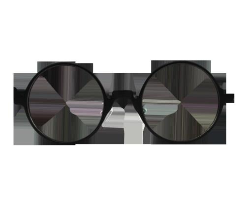 Download Free png sunglasses png transparent.