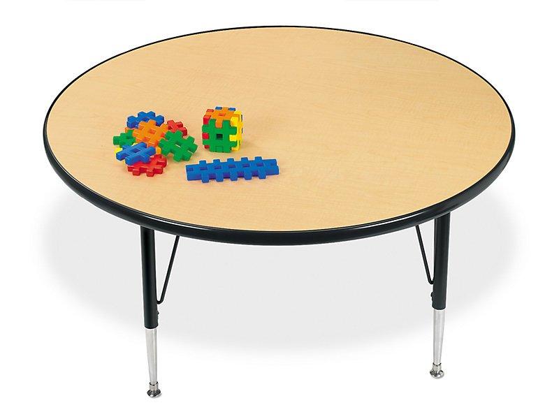 Circle table clipart 8 » Clipart Portal.