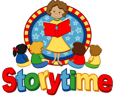Circle time clip art free clipart images 8.