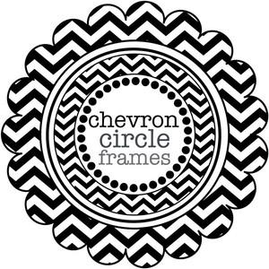 Circle Frames.