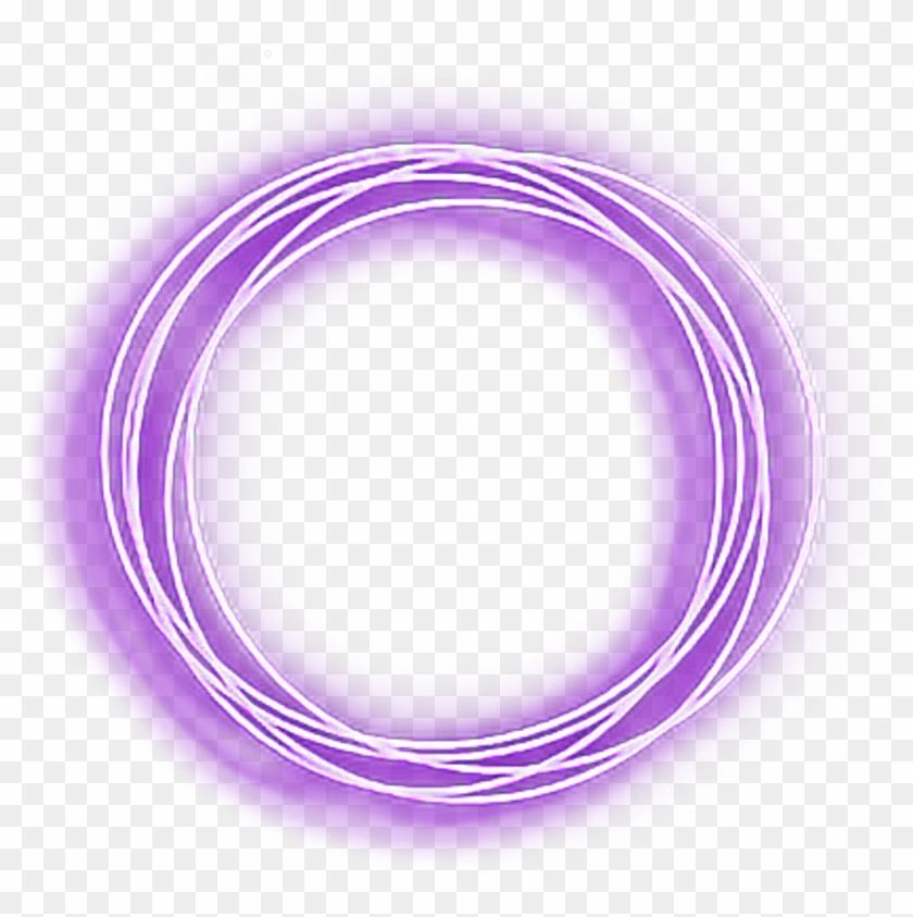 frame #purple #neon #circles #cool.