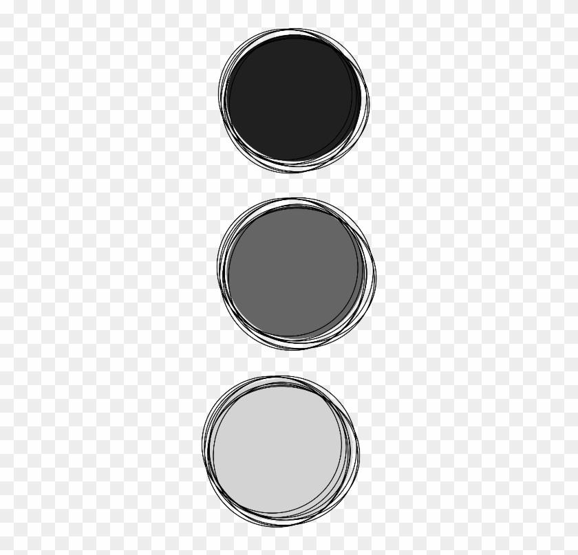circle #circles #png #aesthetic #aesthetics #aestheticcircle.