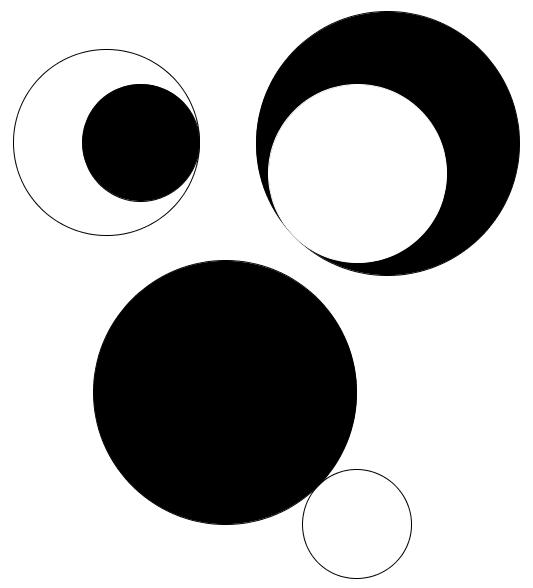 File:Tangent circles.PNG.
