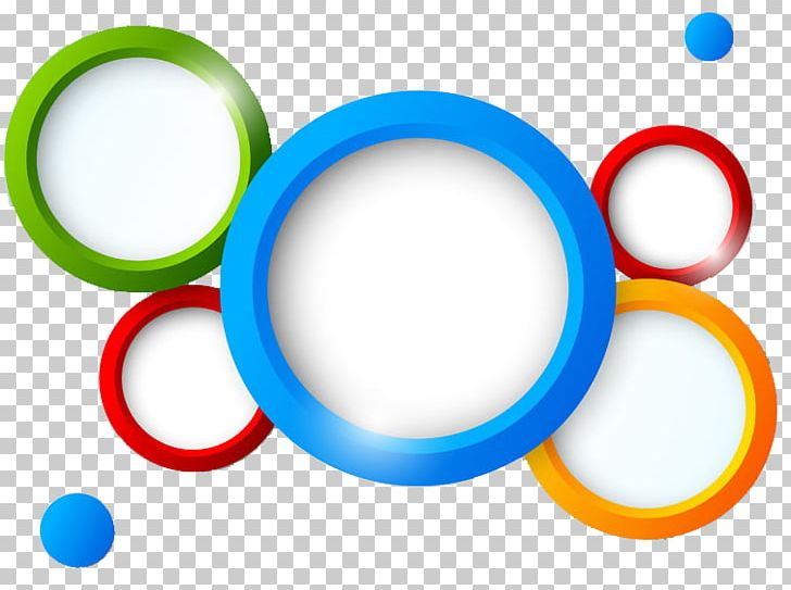 Color Wheel Circle PNG, Clipart, Abstract, Blue Circle, Body Jewelry.