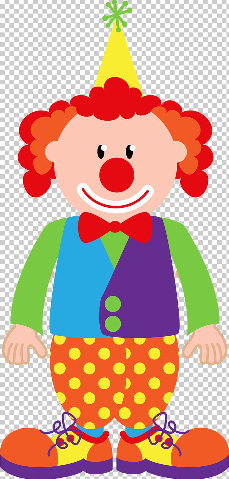 Circus / Circo Clown PNG, Clipart, Art, Artwork, Baby Toys.