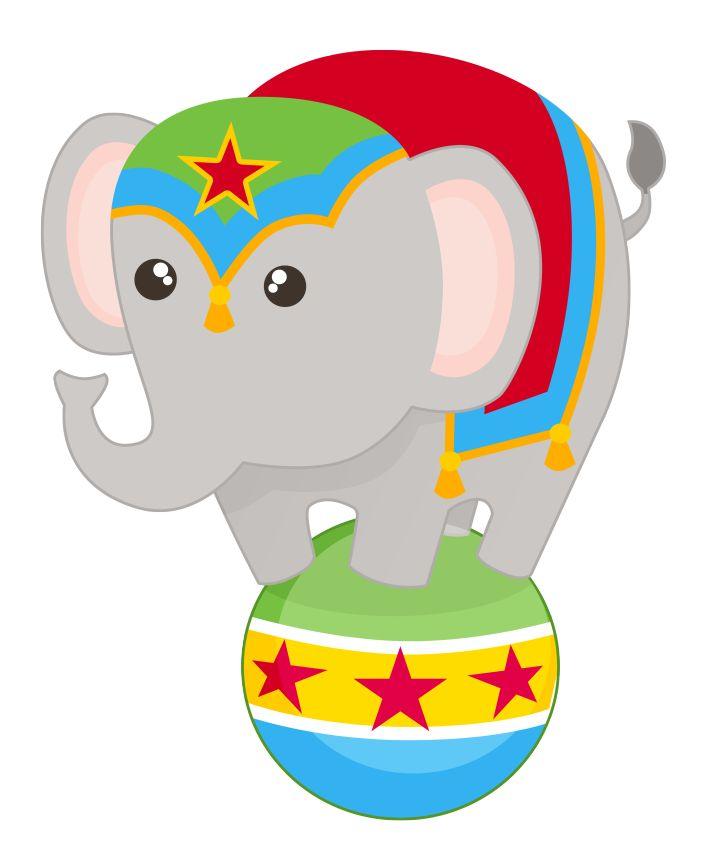 Download Free png circo png Pesquisa Google.