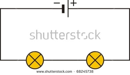 Electric circuit diagram vector free vector download (1,328 Free.