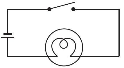 Symbols For Circuits.