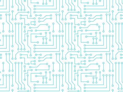 Circuit pattern png 1 » PNG Image.