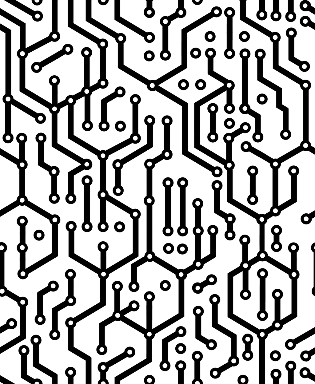 Circuitry Png, png collections at sccpre.cat.