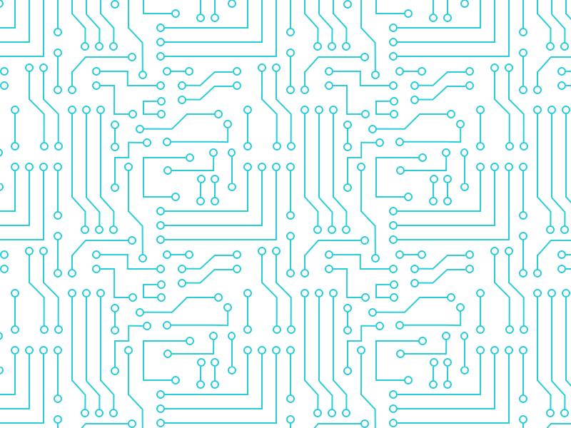 Circuit pattern png » PNG Image.