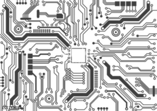 Circuit Png (106+ images in Collection) Page 1.