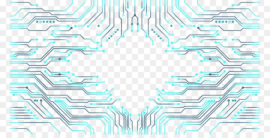 Electronic Circuit Png & Free Electronic Circuit.png Transparent.