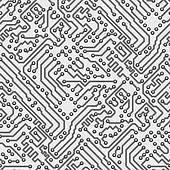 Semiconductor Clip Art.