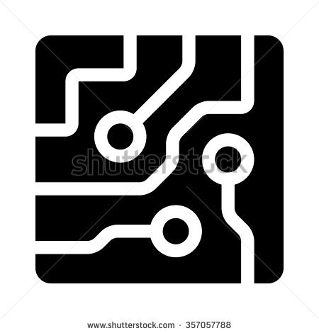 Semiconductor Stock Photos, Royalty.