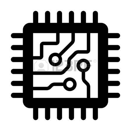 Semiconductor Images & Stock Pictures. Royalty Free Semiconductor.