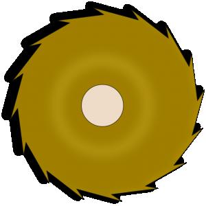 Circular Clip Art Download.