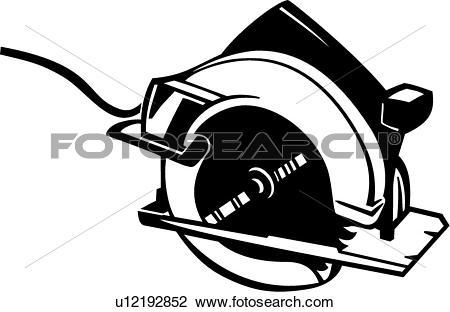 Circular Clipart Illustrations. 59,898 circular clip art vector.