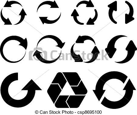 Circular Illustrations and Clipart. 89,427 Circular royalty free.