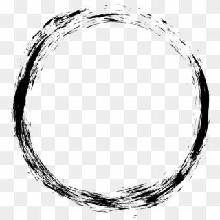 Free Circle Frames PNG Images.