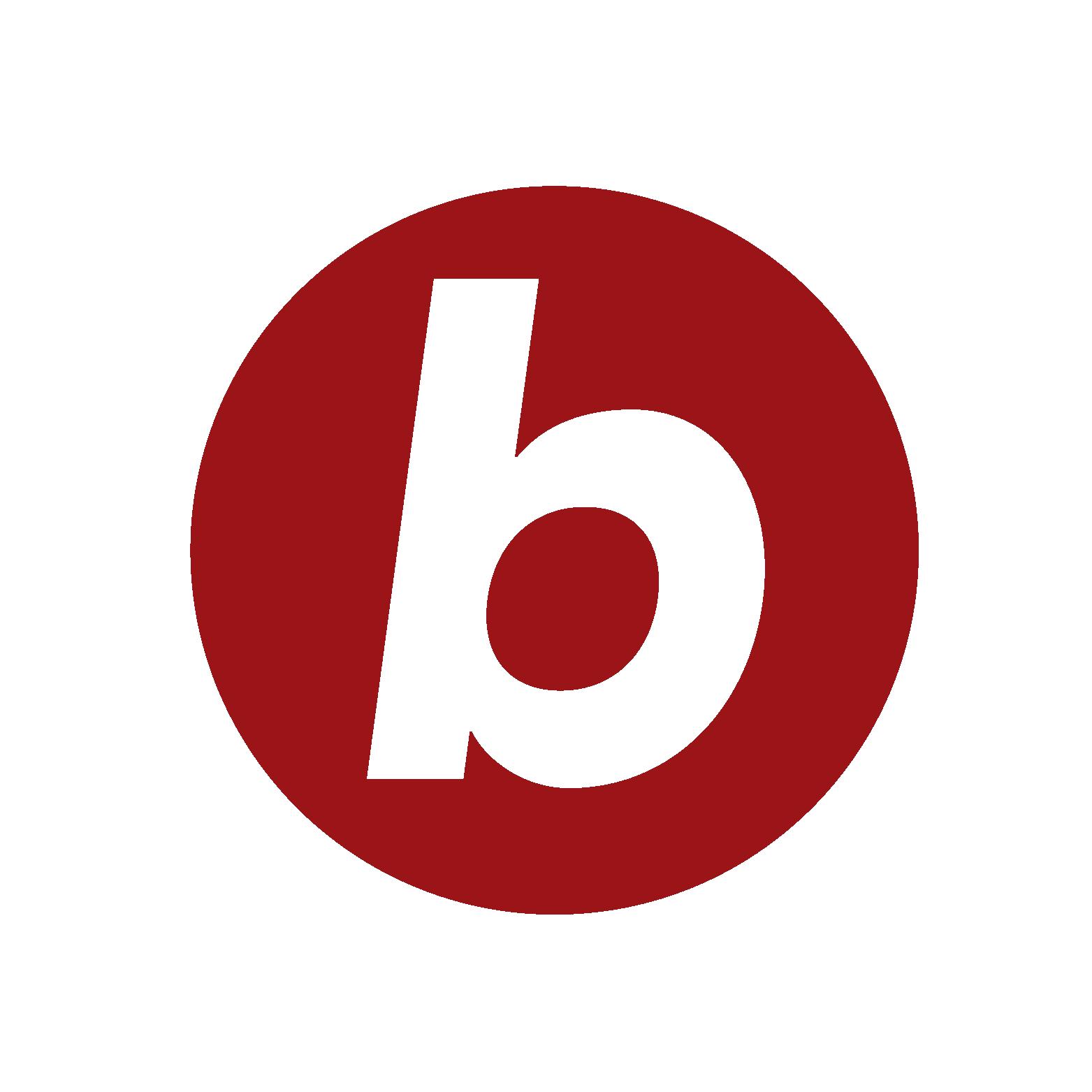 File:Boston.com red circular logo.png.