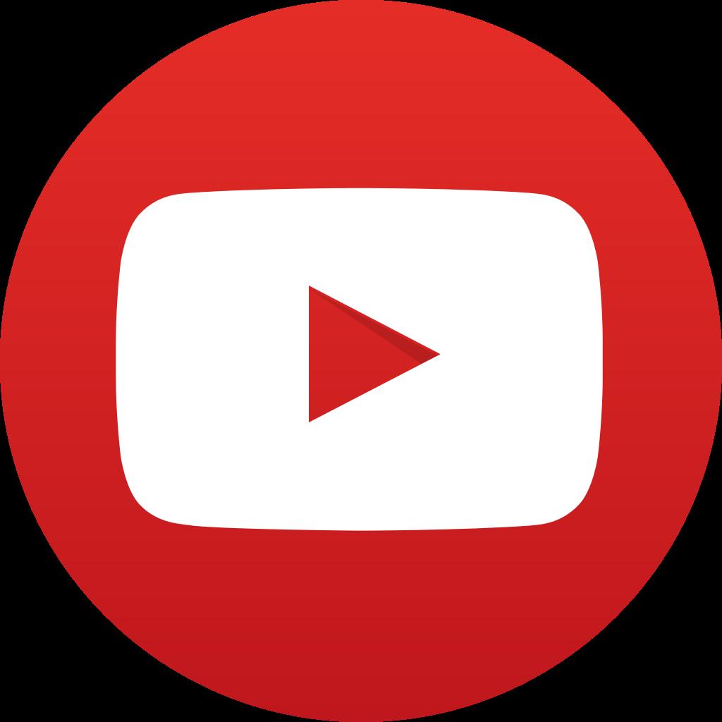 File:YouTube play button circular (2013.