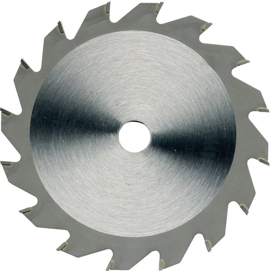 Download circular saw blade clipart Circular saw Blade.