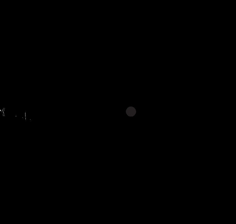 HD Circulo.