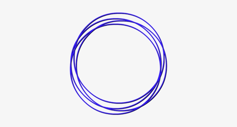 Circulo Png Azul By Elvieditionswag On Deviantart.